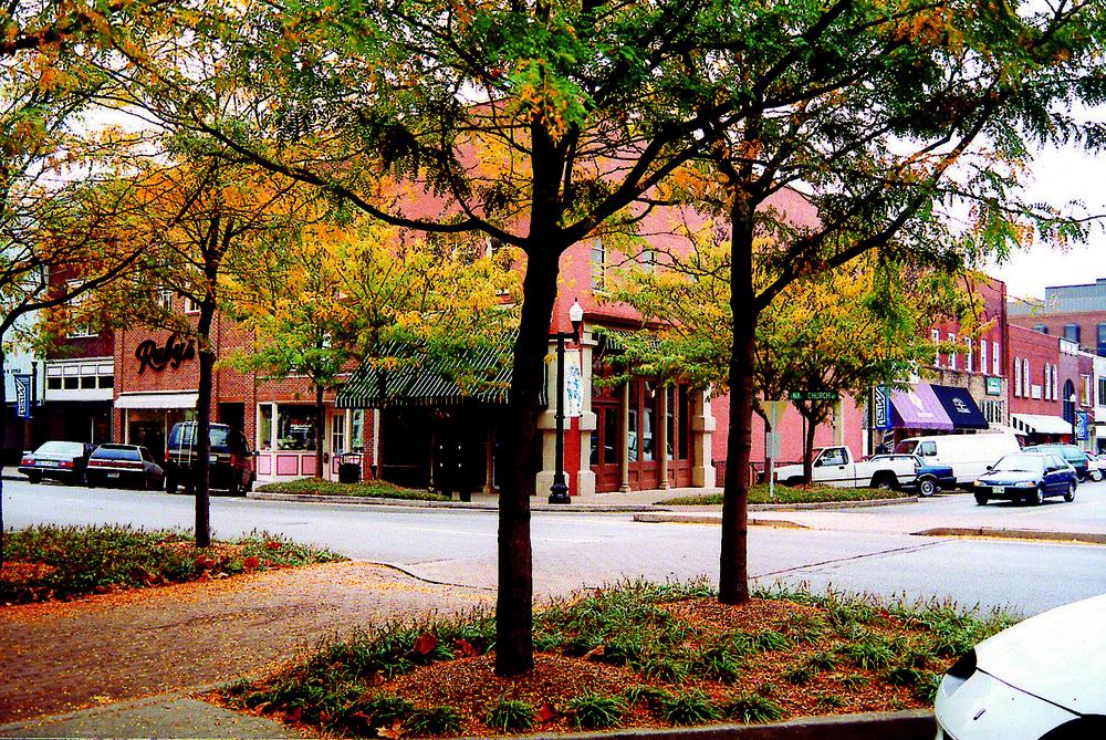 murfreesboro_civic_1_web.jpg