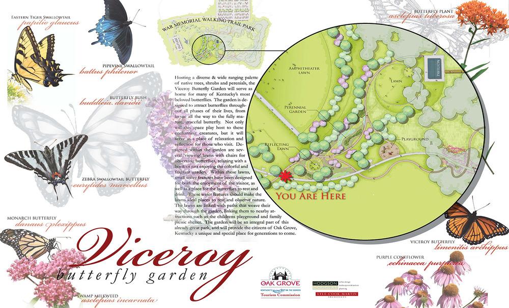 butterfly_garden_2_web.jpg