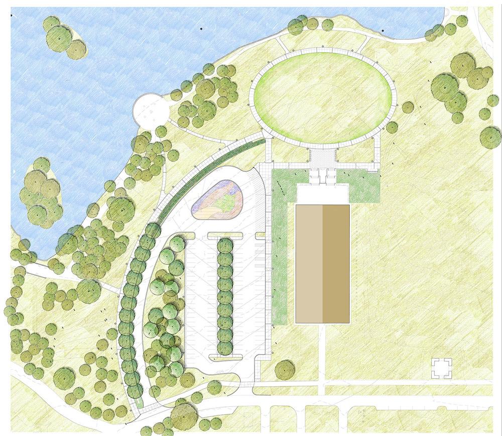 centennial_park_1_web.jpg
