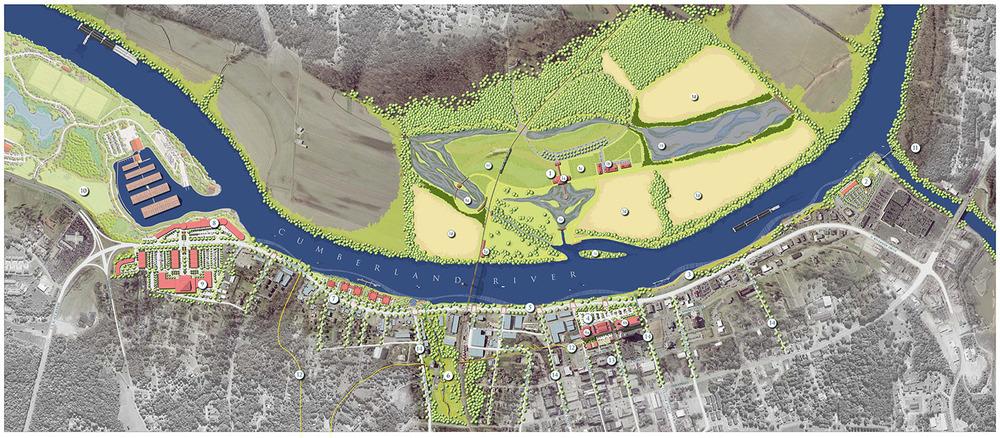 clarksville_riverfront_1_web.jpg