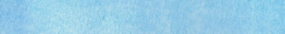 DividerBar_blue