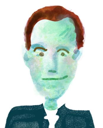 geoff-avatar.png