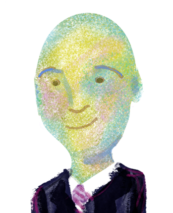 craig-avatar.png