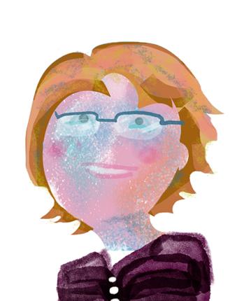 pat-avatar.png