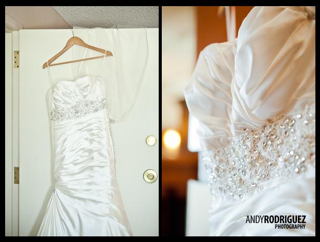 brandview-ballroom-wedding-02