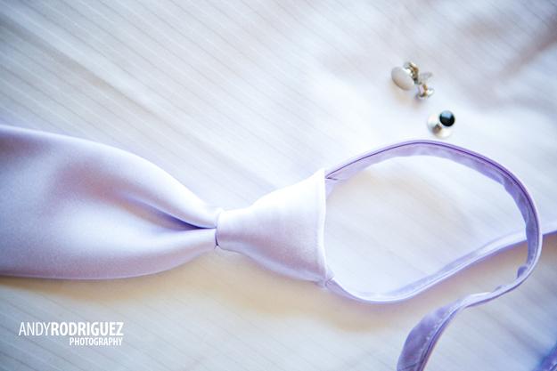 brandview-ballroom-wedding-11