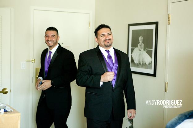 brandview-ballroom-wedding-12