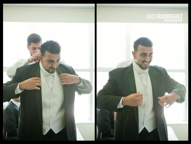 brandview-ballroom-wedding-14