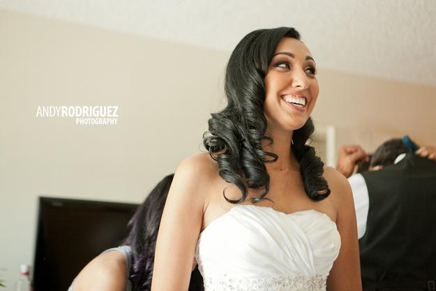 brandview-ballroom-wedding-18