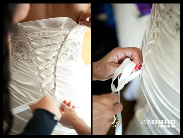 brandview-ballroom-wedding-19