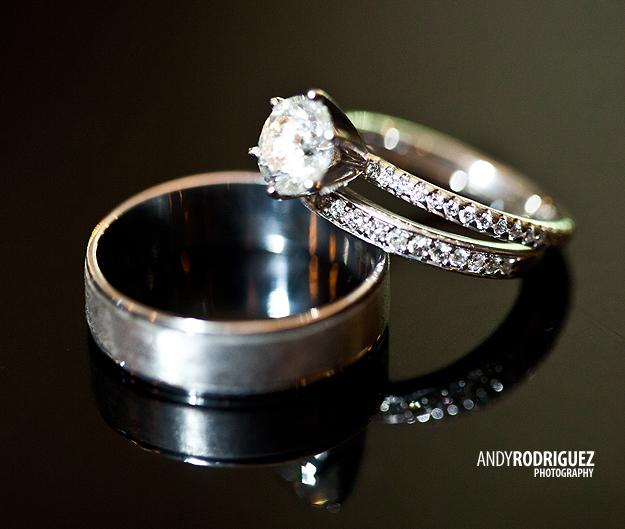 brandview-ballroom-wedding-21