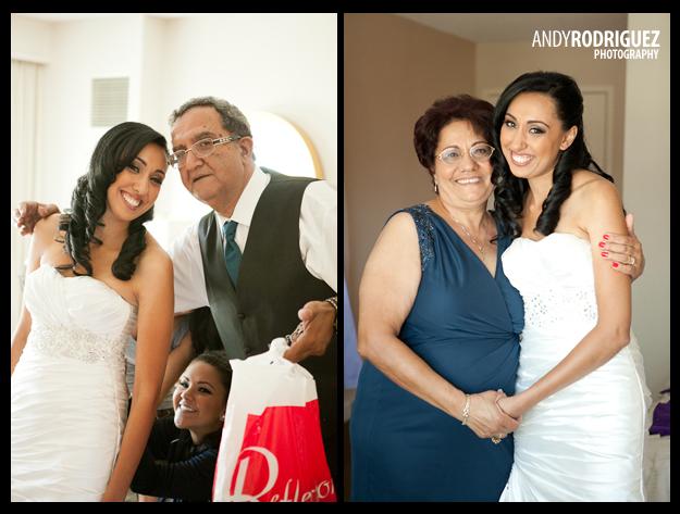 brandview-ballroom-wedding-22