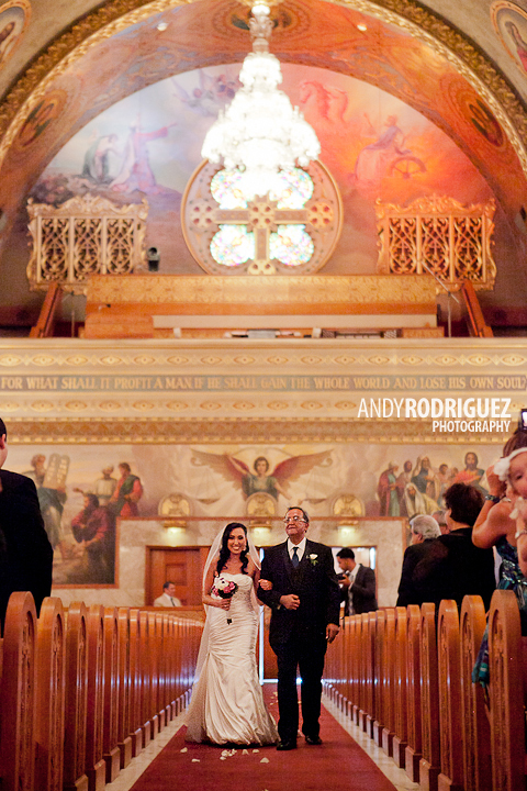 brandview-ballroom-wedding-29