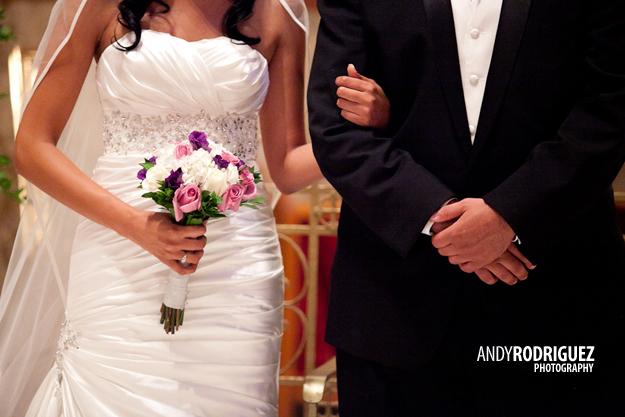 brandview-ballroom-wedding-31