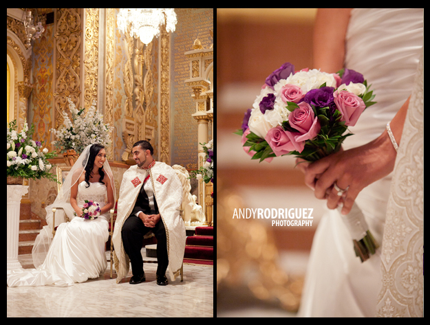 brandview-ballroom-wedding-32