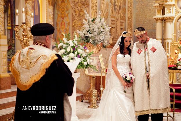 brandview-ballroom-wedding-33