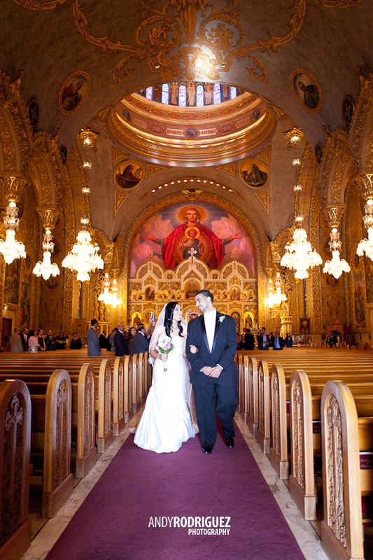 brandview-ballroom-wedding-34