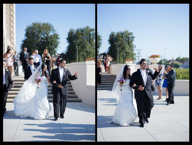 brandview-ballroom-wedding-35