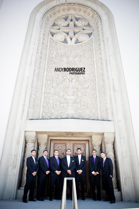 brandview-ballroom-wedding-36
