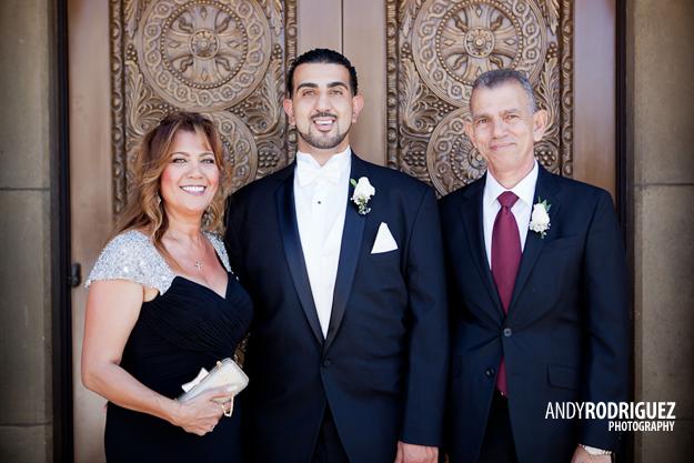 brandview-ballroom-wedding-37