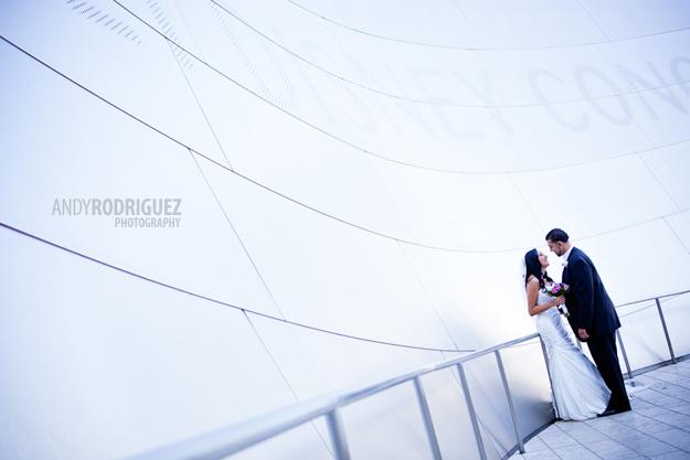 brandview-ballroom-wedding-38