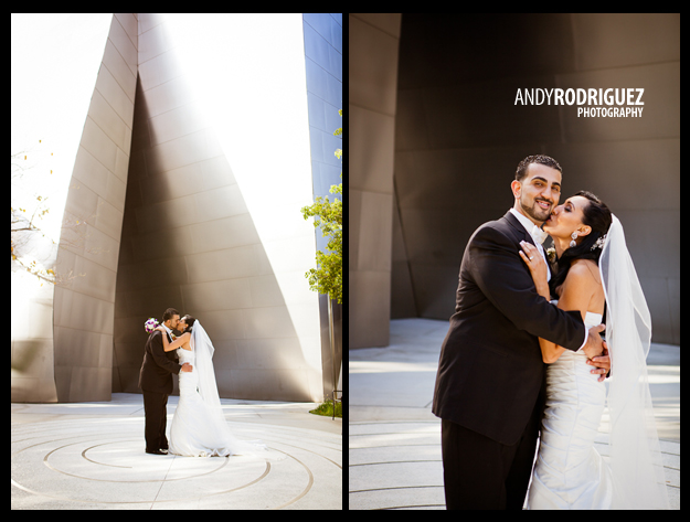 brandview-ballroom-wedding-39