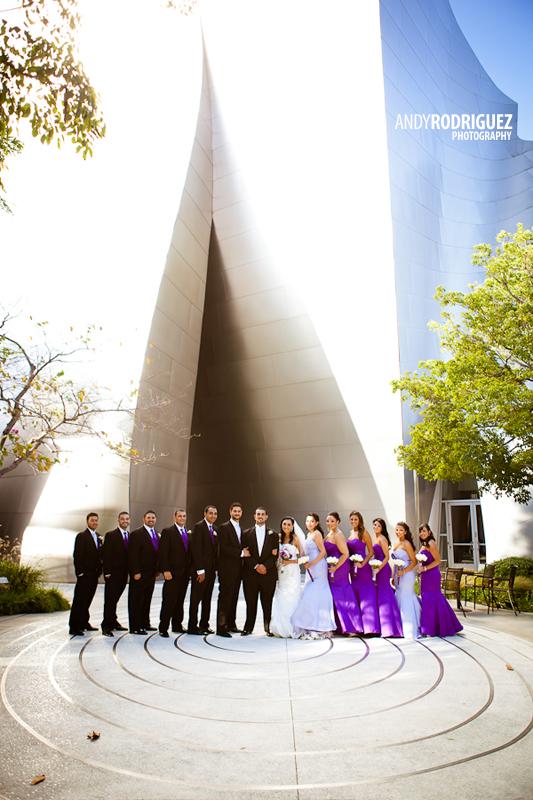 brandview-ballroom-wedding-40