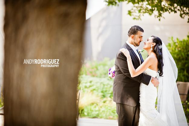brandview-ballroom-wedding-41