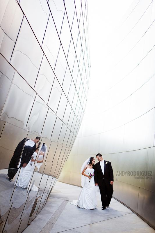 brandview-ballroom-wedding-42