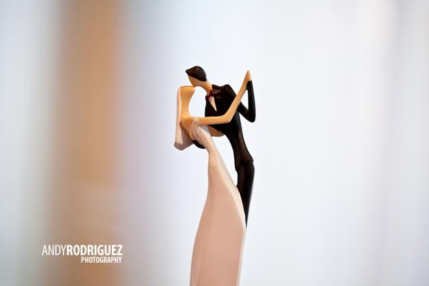 brandview-ballroom-wedding-44