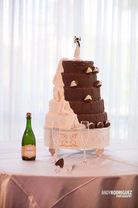 brandview-ballroom-wedding-45