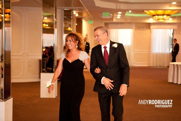 brandview-ballroom-wedding-47