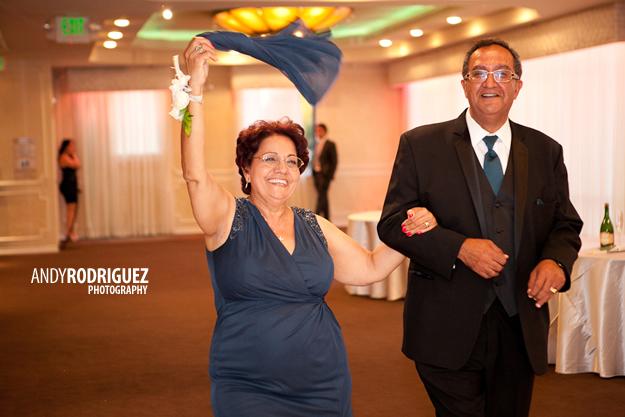 brandview-ballroom-wedding-48