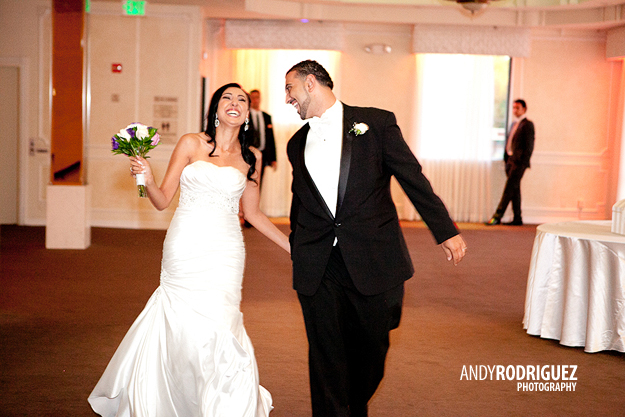 brandview-ballroom-wedding-49
