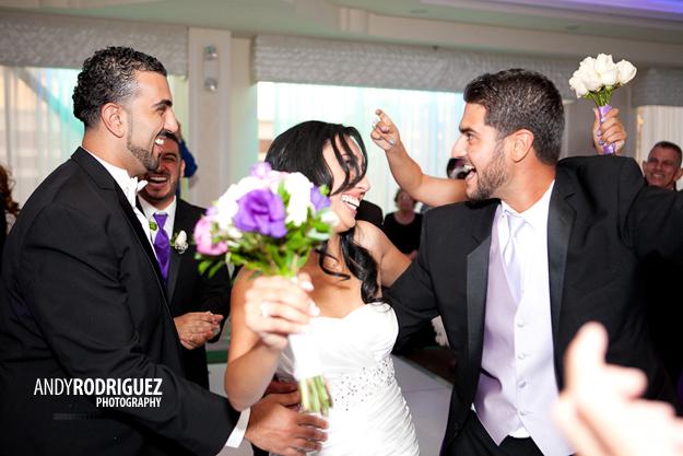 brandview-ballroom-wedding-50