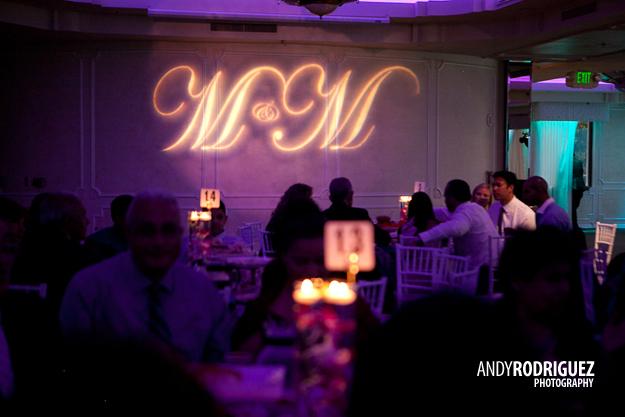 brandview-ballroom-wedding-51