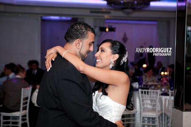 brandview-ballroom-wedding-52