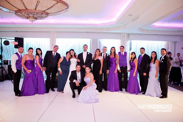 brandview-ballroom-wedding-53