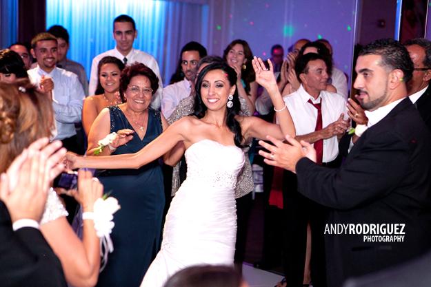 brandview-ballroom-wedding-54