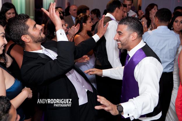brandview-ballroom-wedding-55