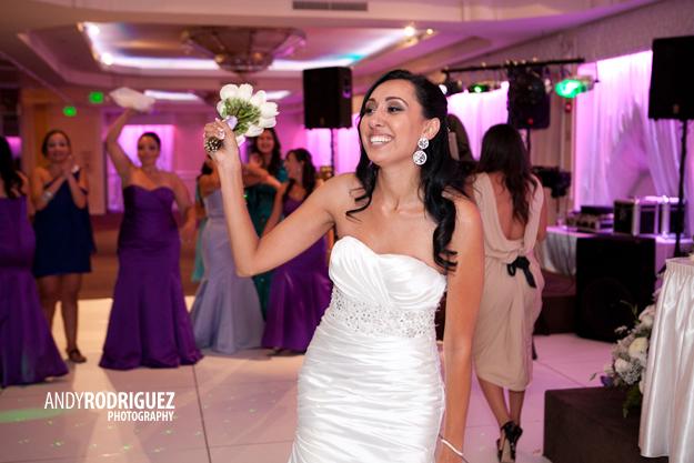 brandview-ballroom-wedding-56