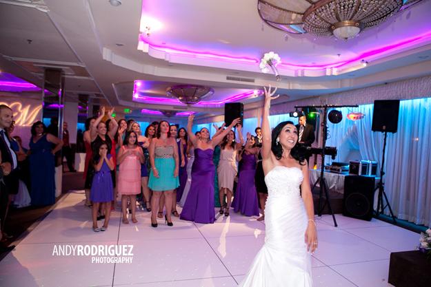 brandview-ballroom-wedding-57