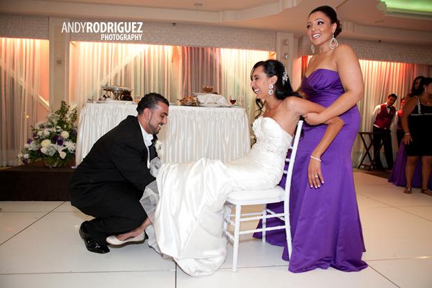 brandview-ballroom-wedding-58