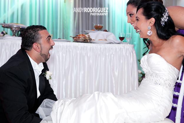 brandview-ballroom-wedding-59