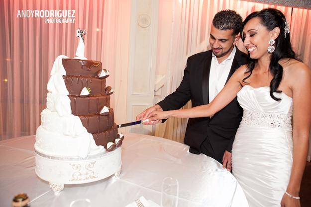 brandview-ballroom-wedding-60
