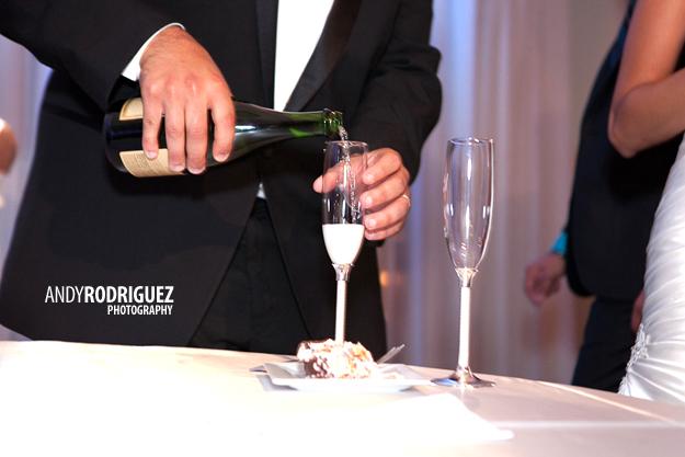 brandview-ballroom-wedding-61