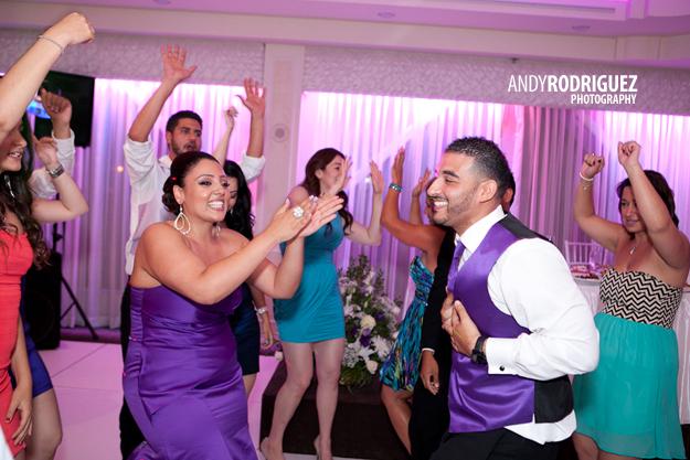 brandview-ballroom-wedding-63
