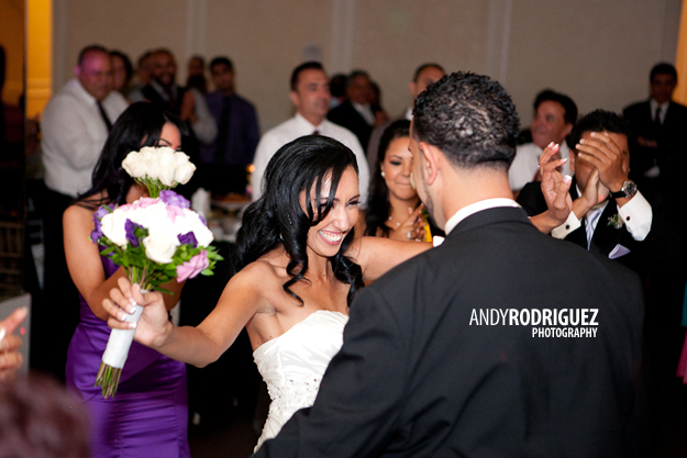 brandview-ballroom-wedding-64