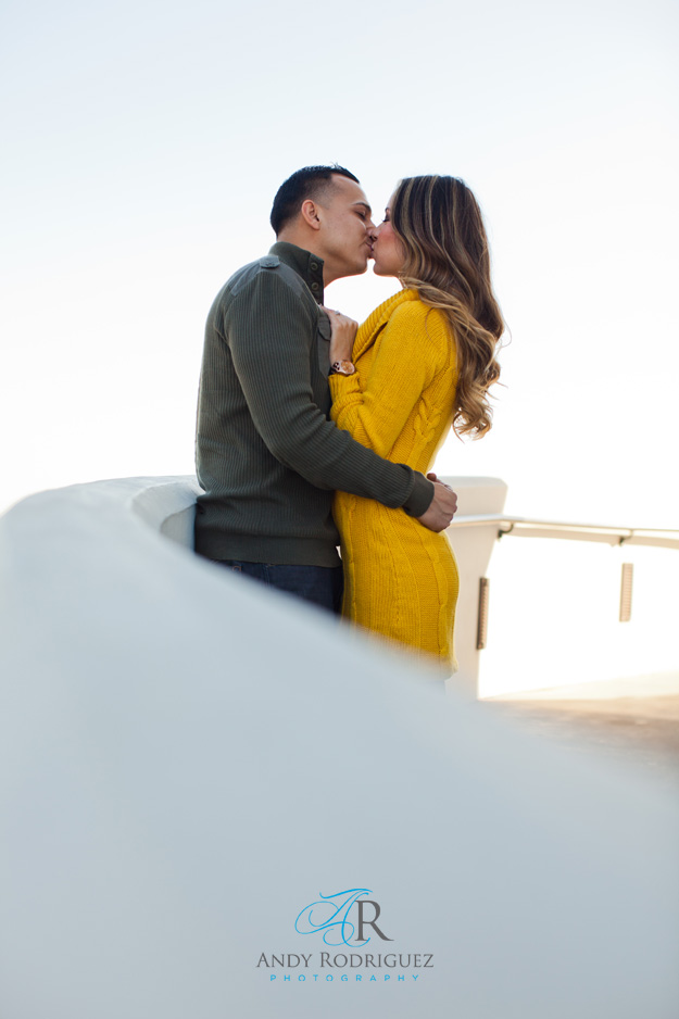 griffith-observatory-engagement-07