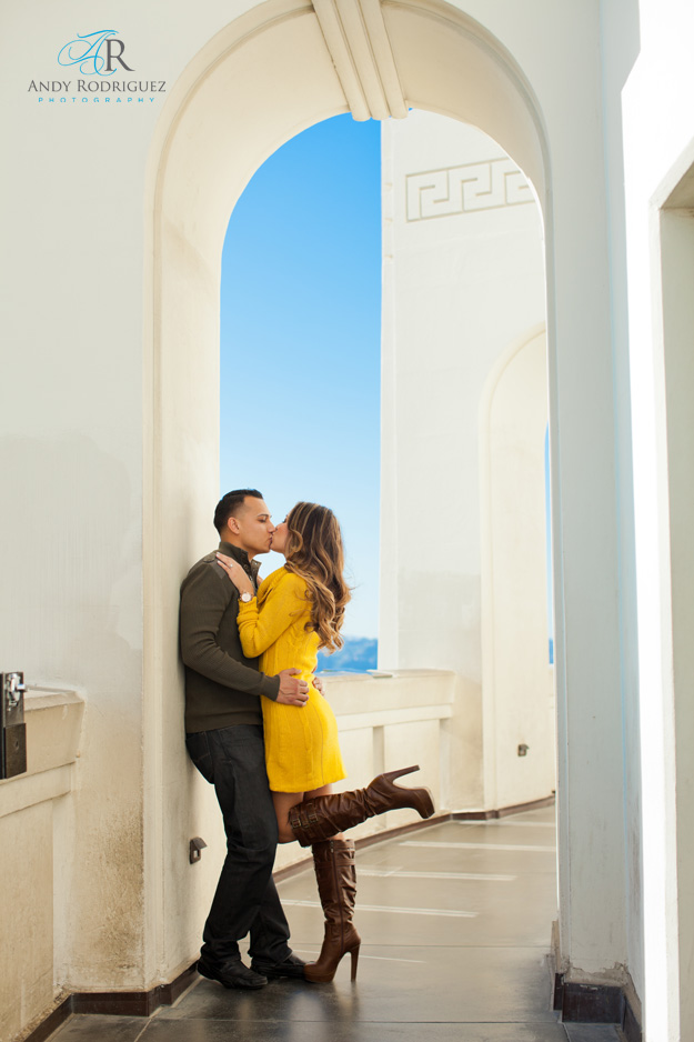 griffith-observatory-engagement-09